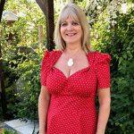 Gertie Dress 1 Featured Image